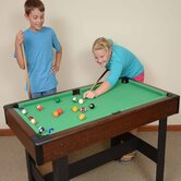 Voit Pool Tables