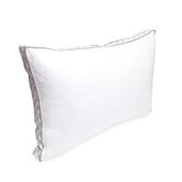 Laundry by Shelli Segal Bed Pillows