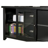 kathy ireland Home by Martin Furniture Sideboards & Buffets