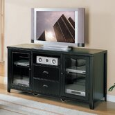 kathy ireland Home by Martin Furniture TV Stands and Entertainment Centers