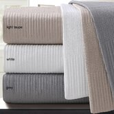 Echelon Home Blankets And Throws