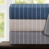 Echelon Home Sheets And Sheet Sets