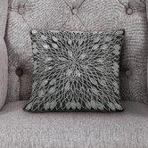 Echelon Home Accent Pillows