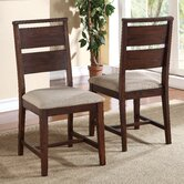 Modus Furniture International Dining Chairs