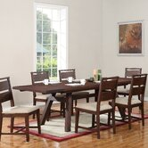 Modus Furniture International Dining Tables