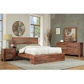 Modus Furniture Bedroom Sets