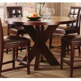 Modus Furniture Dining Sets