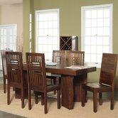 Modus Furniture Dining Tables