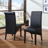 Modus Furniture Dining Chairs