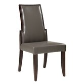 Sunpan Modern Dining Chairs