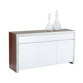 Sunpan Modern Sideboards & Buffets