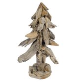 Foreign Affairs Home Decor Holiday Accents & Decor