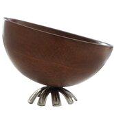 Foreign Affairs Home Decor Decorative Plates & Bowls