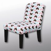 Sole Designs Kids Chairs