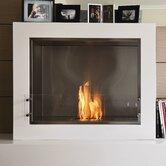 EcoSmart Fire Indoor Fireplaces