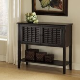 Hillsdale Furniture Accent Chests / Cabinets