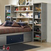 Hillsdale Furniture Kids Bookcases