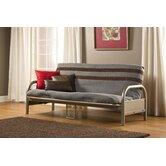 Hillsdale Furniture Futon Frames