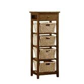 Hillsdale Furniture Bookcases