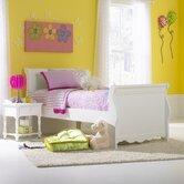 Hillsdale Furniture Kids Bedroom Sets