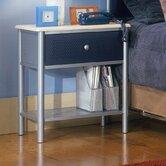 Hillsdale Furniture Kids Nightstands
