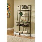 Hillsdale Furniture Baker's Racks