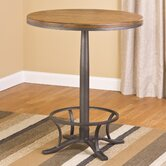 Hillsdale Furniture Pub/Bar Tables & Sets