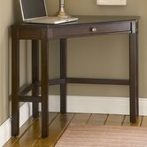 Hillsdale Furniture Desks
