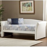 Hillsdale Furniture Daybeds, Guest Beds & Folding Beds