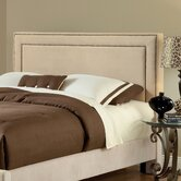 Hillsdale Furniture Bed Frames And Accessories