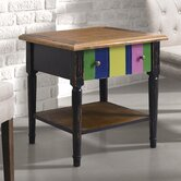 Zuo Era End Tables