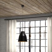 Zuo Era Pendant Lights