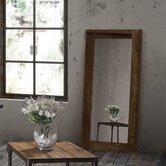 Zuo Era Wall & Accent Mirrors