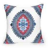 Trina Turk residential Decorative Pillows