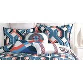 Trina Turk residential Bedding Accessories