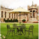 Innova Hearth and Home Umbrella Stands & Bases
