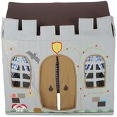 Win Green Playhouses & Play Tents