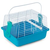 Prevue Hendryx Animal Cages
