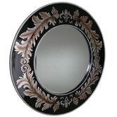 Grand International Decor Mirrors