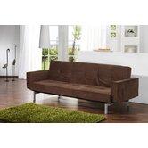 Möbelkultura Sofas