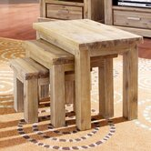 Möbelkultura Beistelltische