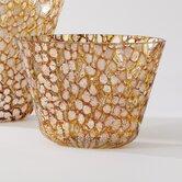 Global Views Decorative Plates