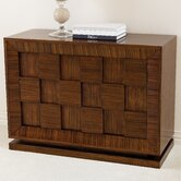 Global Views Accent Chests / Cabinets