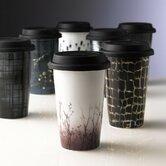 Wedgwood Cups & Mugs