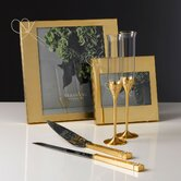 Wedgwood Champagne Flutes