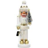 Alexander Taron Holiday Figurines & Collectibles