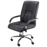 Winsome Office Chairs