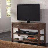 Home Styles TV Stands and Entertainment Centers