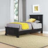 Home Styles Kids Beds