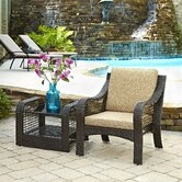 Home Styles Patio Lounge Chairs